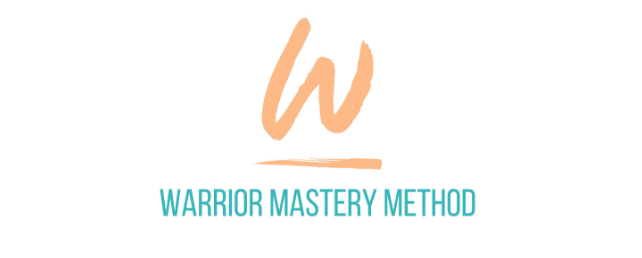 Warrior Mastery Method