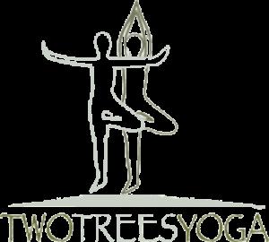 twotreesyoga-logo2